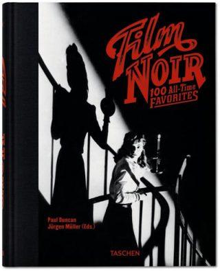 taschen-cover-100-film-noir