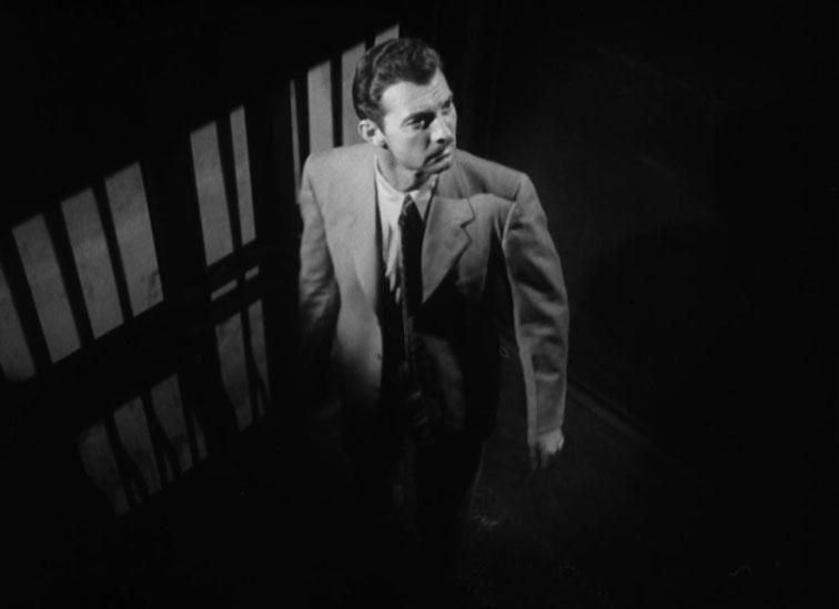 Guilty-bystander-lerner-1950