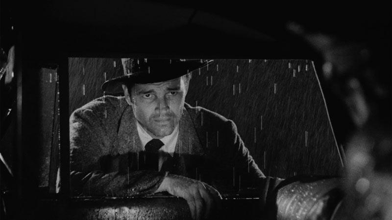 Detour-ulmer-1946