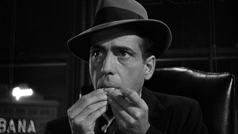 Il-mistero-del-falco-1941-Huston