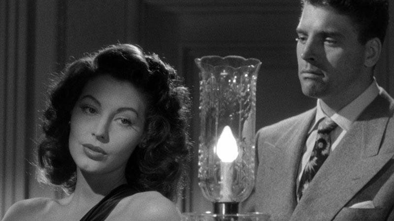i-gangsters-killers-siodmak-1947