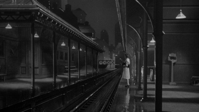 la-donna-fantasma-siodmak-1944