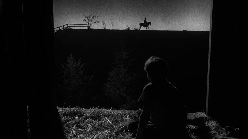 la-morte-corre-sul-fiume-laughton-1950